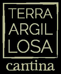 Terra Argillosa – cantina