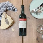 Fiacca – Marche Rosso IGT