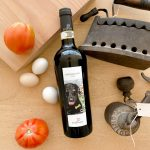 Baccofino – Offida Rosso DOCG
